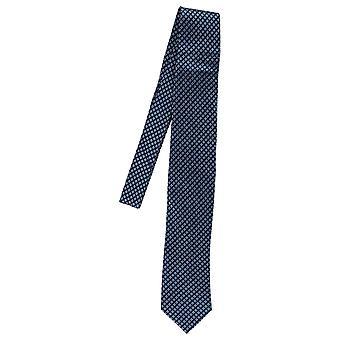 Tresanti Mens lung cravată