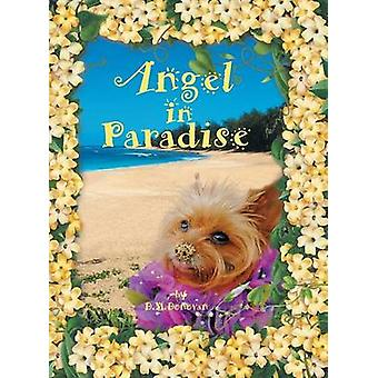 Angel in Paradise by Donovan & D.M.