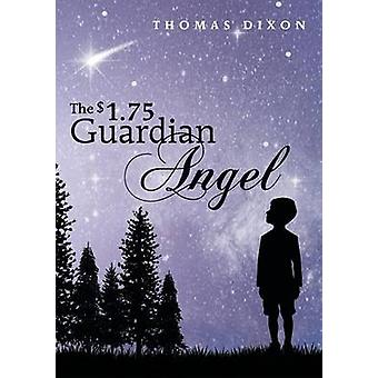 The 1.75 Guardian Angel by Dixon & Thomas