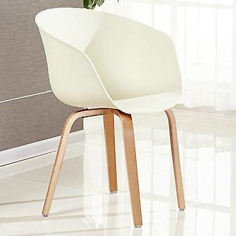 Marcelo Dining Armchair