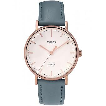 Timex naisten Watch TW2T31800