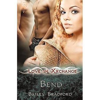 Bend by Bradford & Bailey