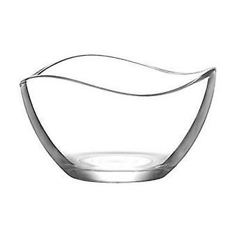 Zestaw misek LAV Vira Crystal (6 Uds)/65 cc - ø 7 x 4cm