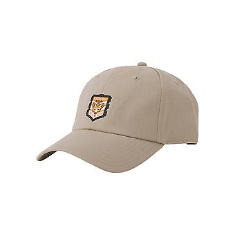 CAYLER & SONS Unisex Cap CL Hunted Curved
