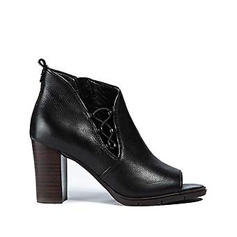 Lucca Lane Finly Women's Boots