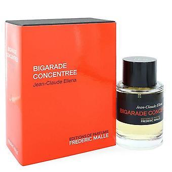 Bigarde Concentree Eau De Toilette Spray (Unisex) By Frederic Malle 3.4 oz Eau De Toilette Spray