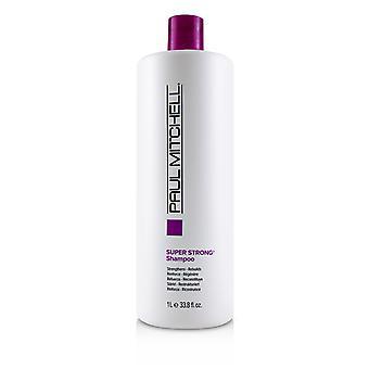 Super starkes Shampoo (stärkt Umbauten) 230292 1000ml/33.8oz