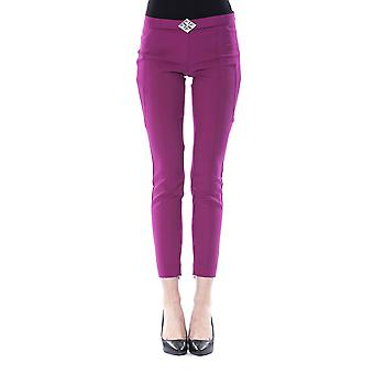 Violet Byblos Women's Pants