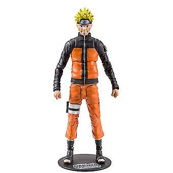 Naruto Shippuden Naruto #2 7