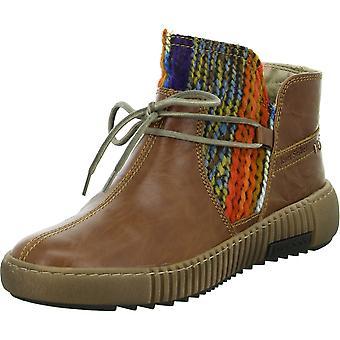 Josef Seibel Maren 18 84618PL88321 universal winter women shoes
