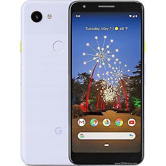 Google Pixel 3A 64GB Purple smartphone