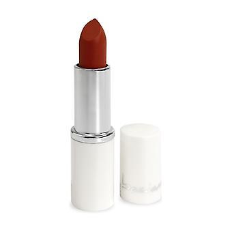 08 Comfort lipstick 1 unit