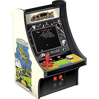 Benim Arcade Galaxian Micro Player Retro Konsol
