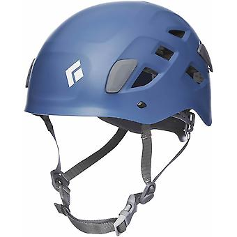 Black Diamond Mens Half Dome Climbing Helmet