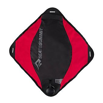 Sea to Summit Pack robinet