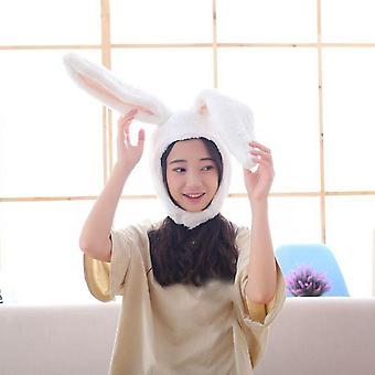 Halloween Party, Cosplay -  Long Bunny Ears Hat /