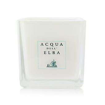 Acqua Dell'Elba Scented Candle - Profumi Del Monte Capanne 180g/6.4oz