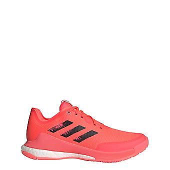 adidas Crazyflight Tokyo Indoor Court Shoe