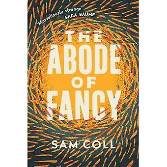 The Abode of Fancy