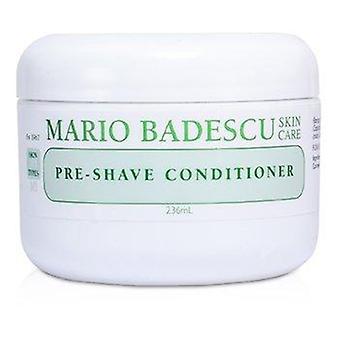 Pre-Shave Conditioner 236ml or 8oz