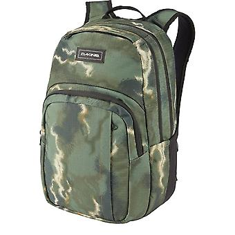 Dakine Campus M 25L Backpack - Olive Ashcroft Camo