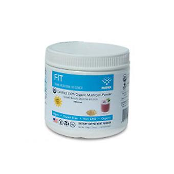 NRG Matrix Organic Fit Matrix Drink Powder, 3.57 Oz