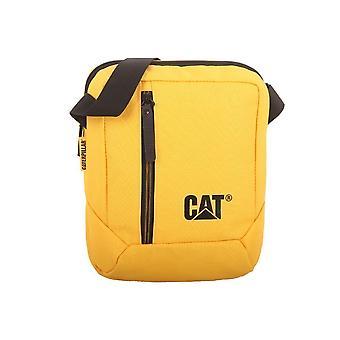 Borse Caterpillar The Project Bag 8361453 per le donne di tutti i giorni