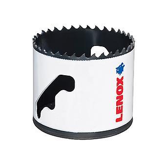 LENOX Bi-Metal Holesaw 54mm