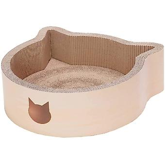 NECOICHI Large cat basket and crab furniture, extra large
