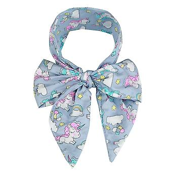 Newborn Toddler Baby Bow-knot Decors Costume Photography Props