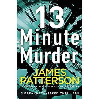 Assassinato de 13 minutos