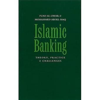 Banco Islâmico: Teoria, Prática e Desafios