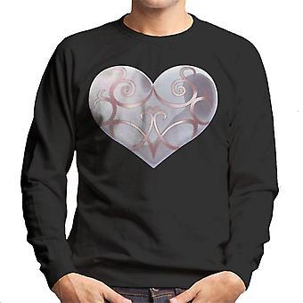 Os Sete Pecados Capitais Gowther Heart Men's Sweatshirt