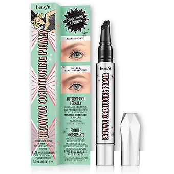 Benefit Browvo! Conditioning Primer 3.0ml