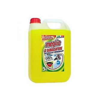 Odt'uszczacz Lemon 5l lio