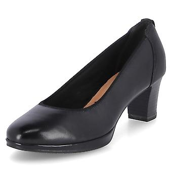 Tamaris 112244626001 universal  women shoes