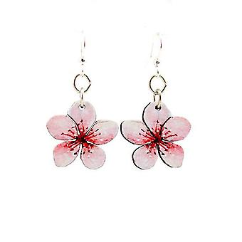 Cherry Blossoms #172