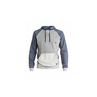 Quiksilver EQYFT03301BYJH Universal Herren Sweatshirts