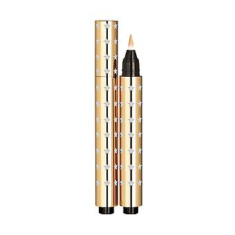 Yves Saint Laurent Touche Eclat Radiant Touch #1 High On Stars Edition