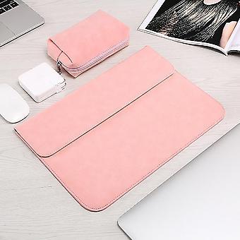 Custodia per laptop sleeve bag per Macbook Air Pro