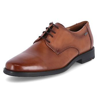 Lloyd Velo 2080703 universal  men shoes