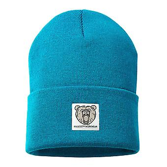 Mascot tribeca knitted hat 50603-974 - complete, mens