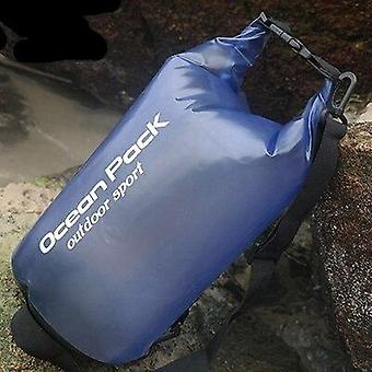 Translucent Waterproof Bag Storage Dry Bag