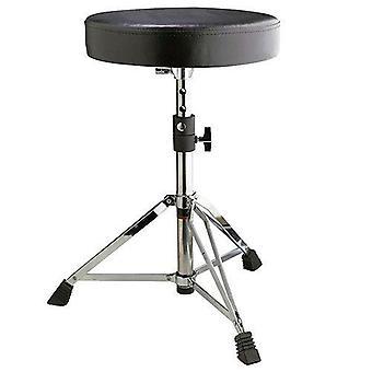 Stagg dt-35 trono de tambor