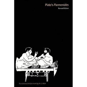 Plato's Parmenides: Translation and Analysis