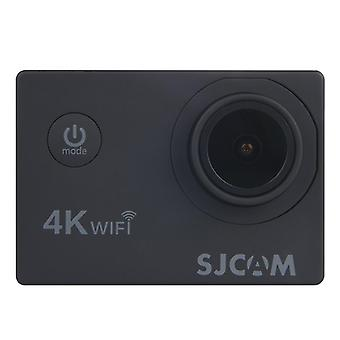 "4k Action Kamera Air Full Hd Allwinner 4k 30fps Wifi 2.0"" Skjerm hjelm"