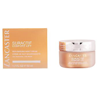 Lancaster Suractif Comfort Night Cream 50 ml