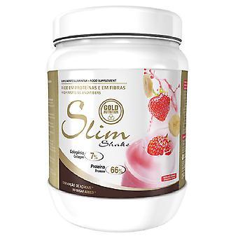 Gold Nutrition Slim Shake 400 gr