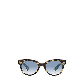راي بان RB2199 هافانا النظارات الشمسية للجنسين