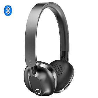 Baseus ENCOK Bluetooth Stereo Trådlösa Hörlurar i Tarnish